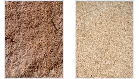piaskowiec (2)