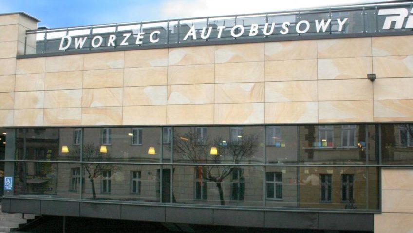dworzec-krakow-5-848x480