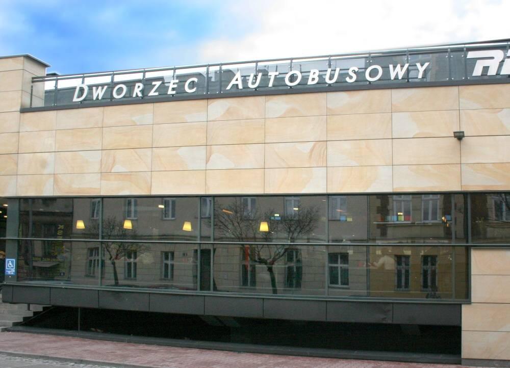 dworzec-krakow-5