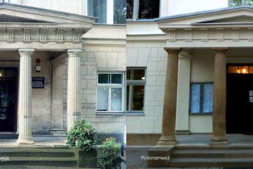 konserwacja-zabytkow-013-360x240