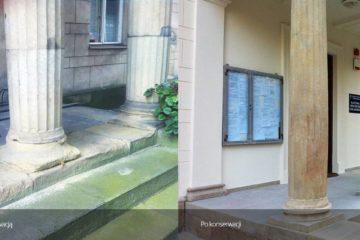 konserwacja-zabytkow-017-360x240