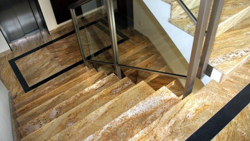 schody-12-848x480