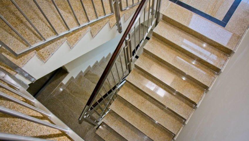 schody-6-848x480