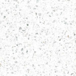 LS-CARRARA-0-7-300x300