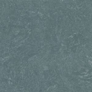 aglomarmur-BALTIC-GREY-300x300