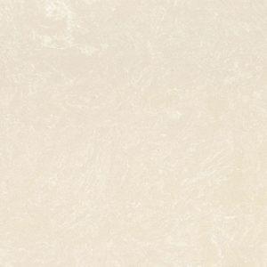 aglomarmur-BEIGE-LUNA-300x300