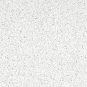 aglomarmur-CARRARA-MICRO-300x300