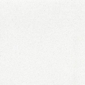 aglomarmur-CRYSTAL-WHITE-300x300