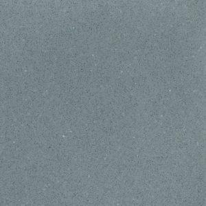 aglomarmur-GRIGIO-TORUN-300x300