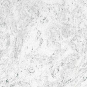 aglomarmur-MISTY-WHITE-300x300
