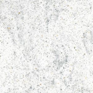 aglomarmur-WHITE-ICEBERG-300x300